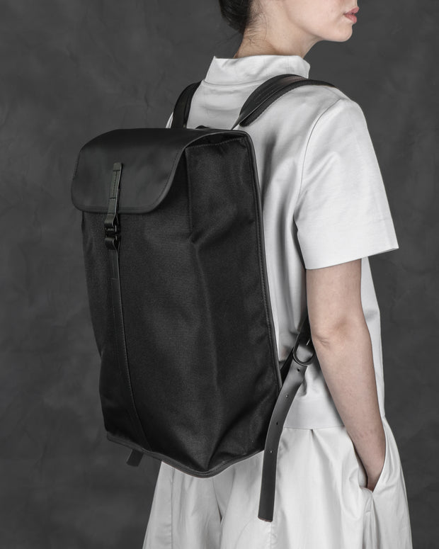 Satchel Backpack Dry - Backpacks & Bags - Inspired by Rock-climbing - Topologie JP