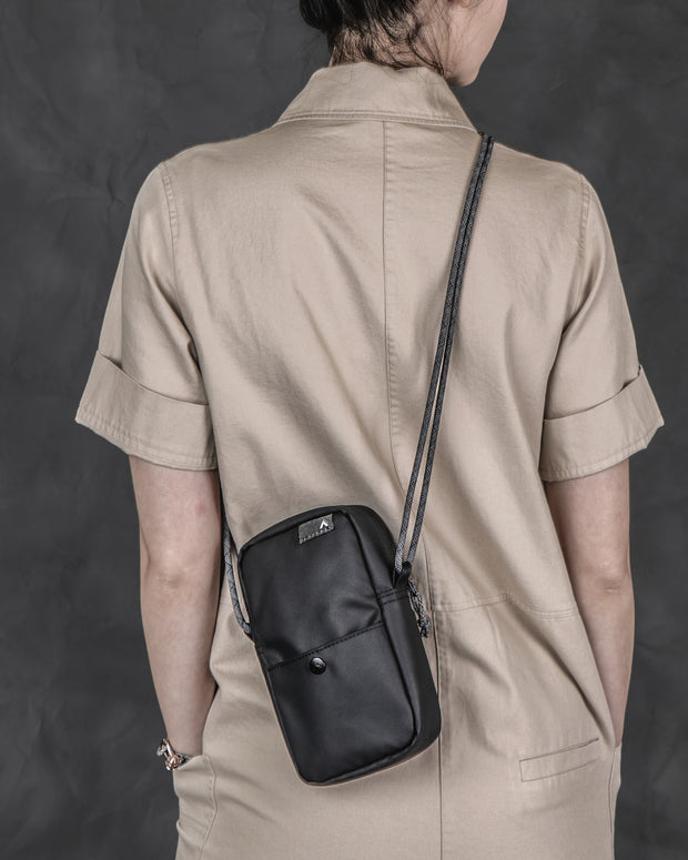 Tinbox Pouch Dry - Backpacks & Bags - Inspired by Rock-climbing - Topologie JP