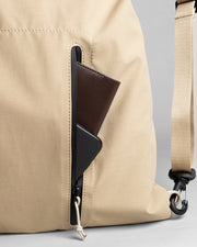Draw Tote - Backpacks & Bags - 公式通販 - Topologie (トポロジー)
