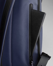 Satchel Backpack Dry - Backpacks & Bags - 公式通販 - Topologie (トポロジー)