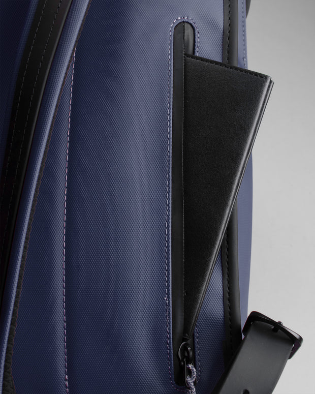 Satchel Backpack Dry Sulfur - Backpacks & Bags - 公式通販 - Topologie (トポロジー)