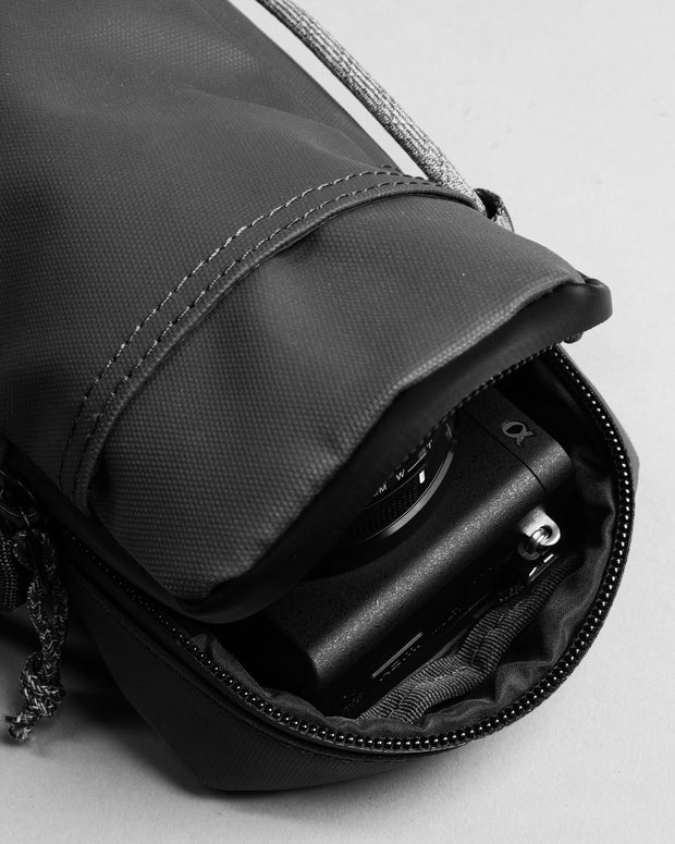 Tinbox Pouch Light - Backpacks & Bags - 公式通販 - Topologie (トポロジー)