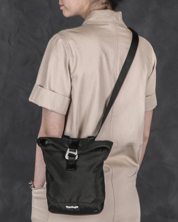 Chalk Bumbag - Backpacks & Bags - 公式通販 - Topologie (トポロジー)