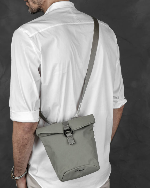 Chalk Bumbag - Backpacks & Bags - Inspired by Rock-climbing - Topologie JP