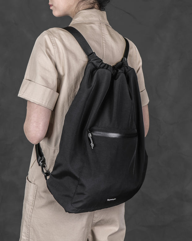 Draw Tote - Backpacks & Bags - Inspired by Rock-climbing - Topologie JP