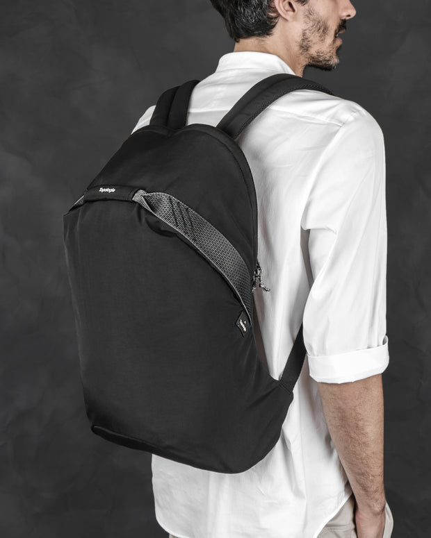 Multipitch Backpack Large - Backpacks & Bags - 公式通販 - Topologie (トポロジー)