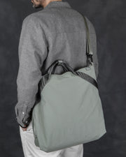 Rope Tote - Backpacks & Bags - 公式通販 - Topologie (トポロジー)