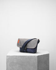 Mini Pacer Messenger Dry - Backpacks & Bags - 公式通販 - Topologie (トポロジー)