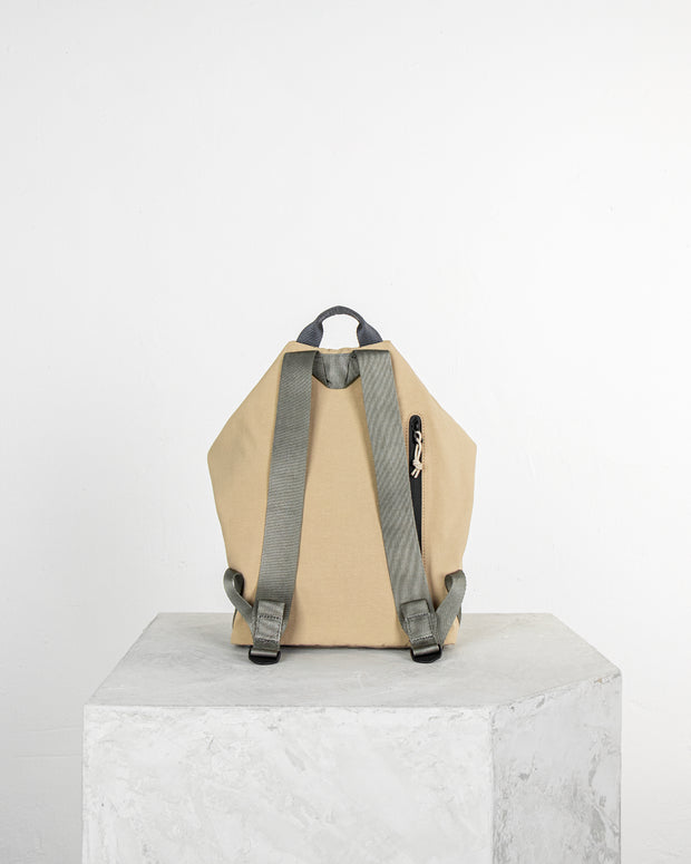 Origami Backpack - Backpacks & Bags - 公式通販 - Topologie (トポロジー)