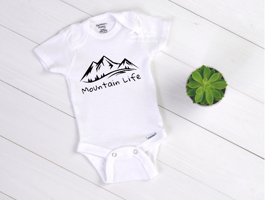 67fc7991d755f Don t touch me peasant baby bodysuit – LivinWithLiv