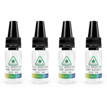 Load image into Gallery viewer, CBD Oil 48ml - Full Spectrum