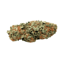 Load image into Gallery viewer, Acapulco Gold - 13% CBD