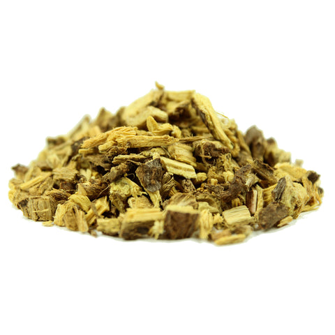 Licorice Root - 1 oz.
