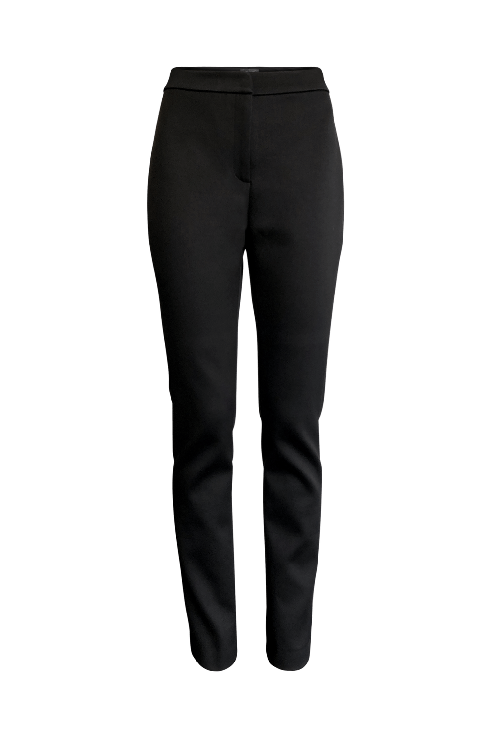 Obsidian Trousers