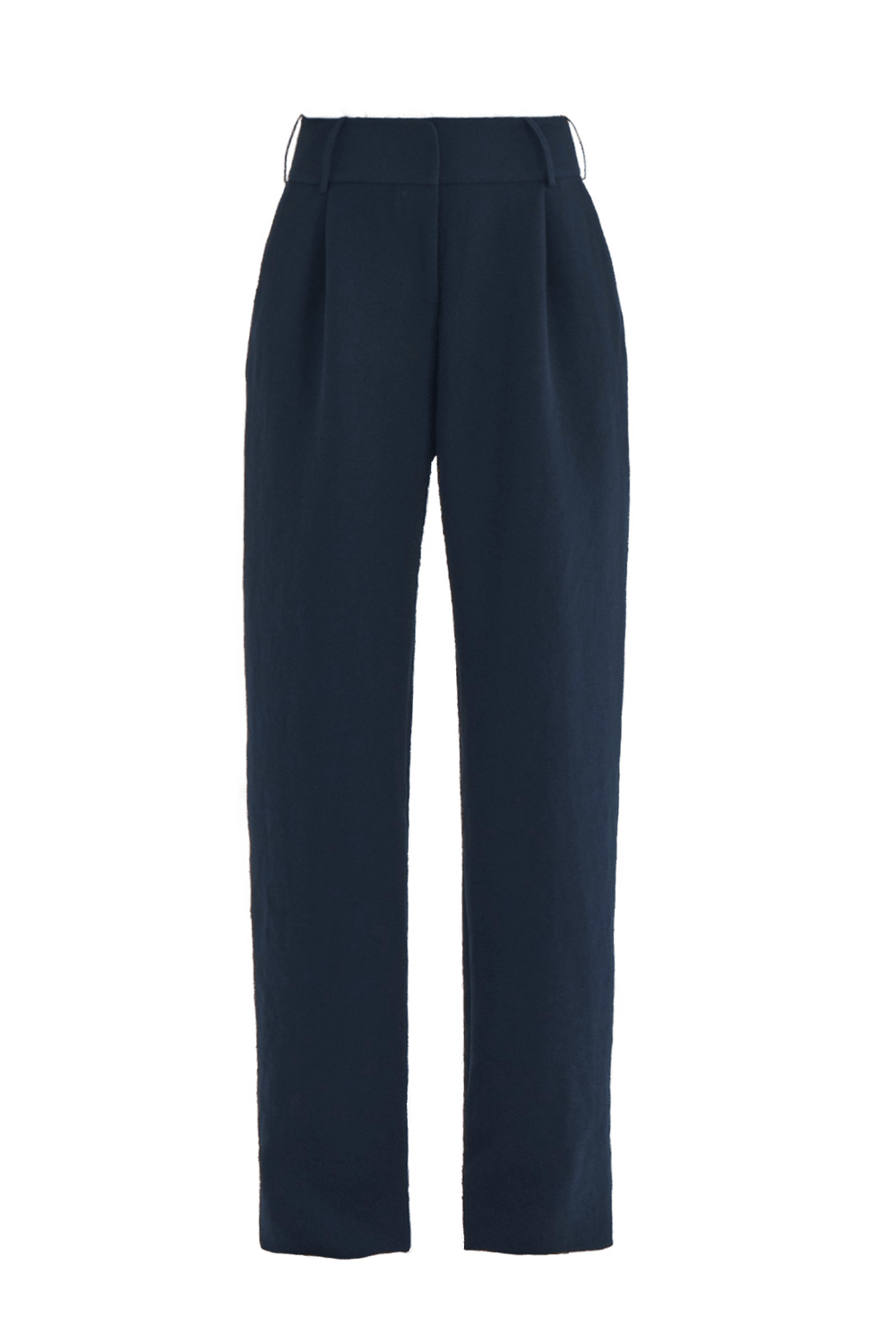 Pendula Trousers