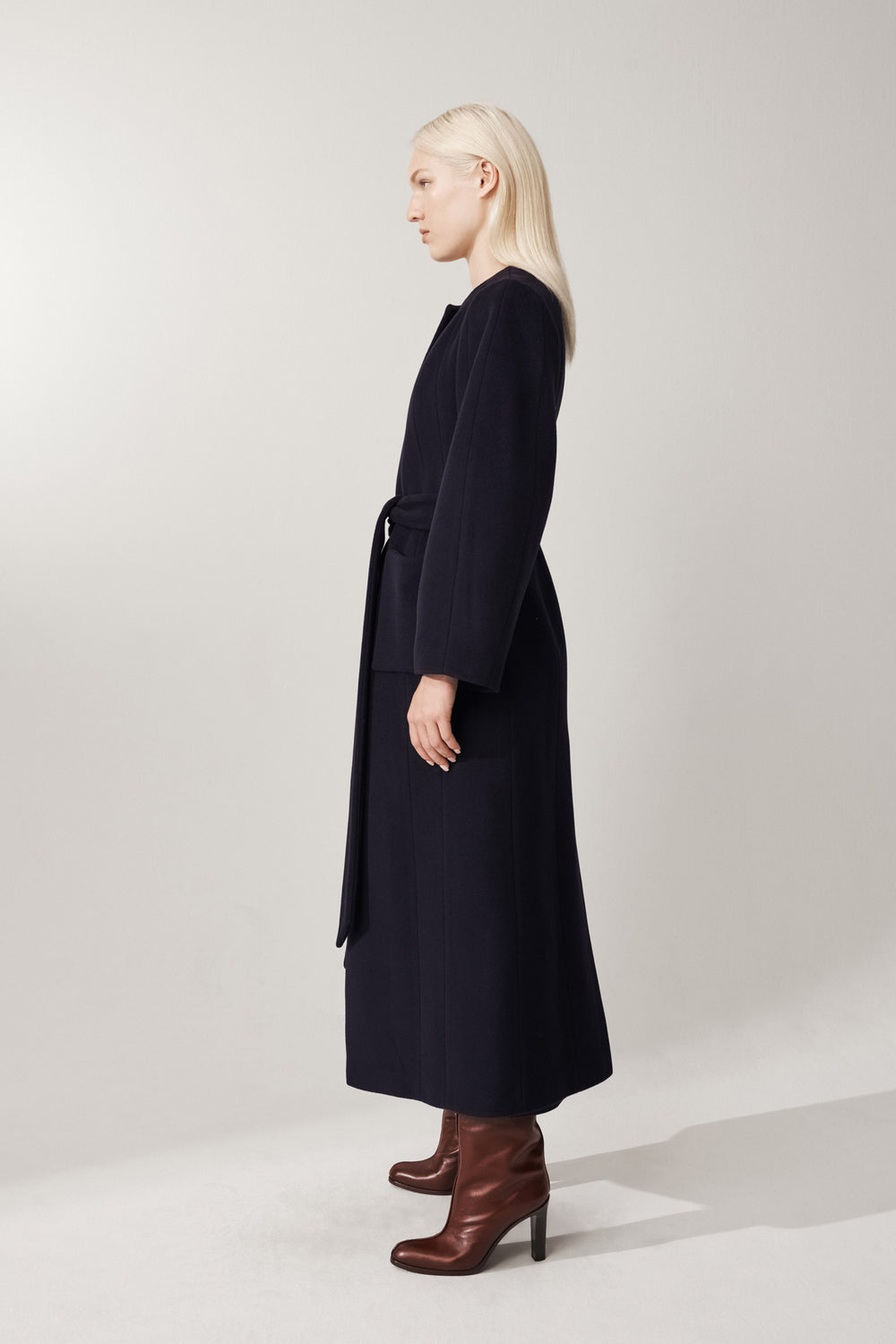 Sequoia Coat