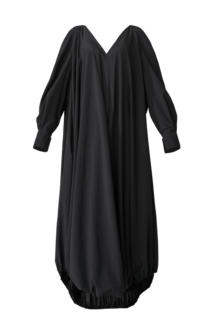 Vespucci Dress
