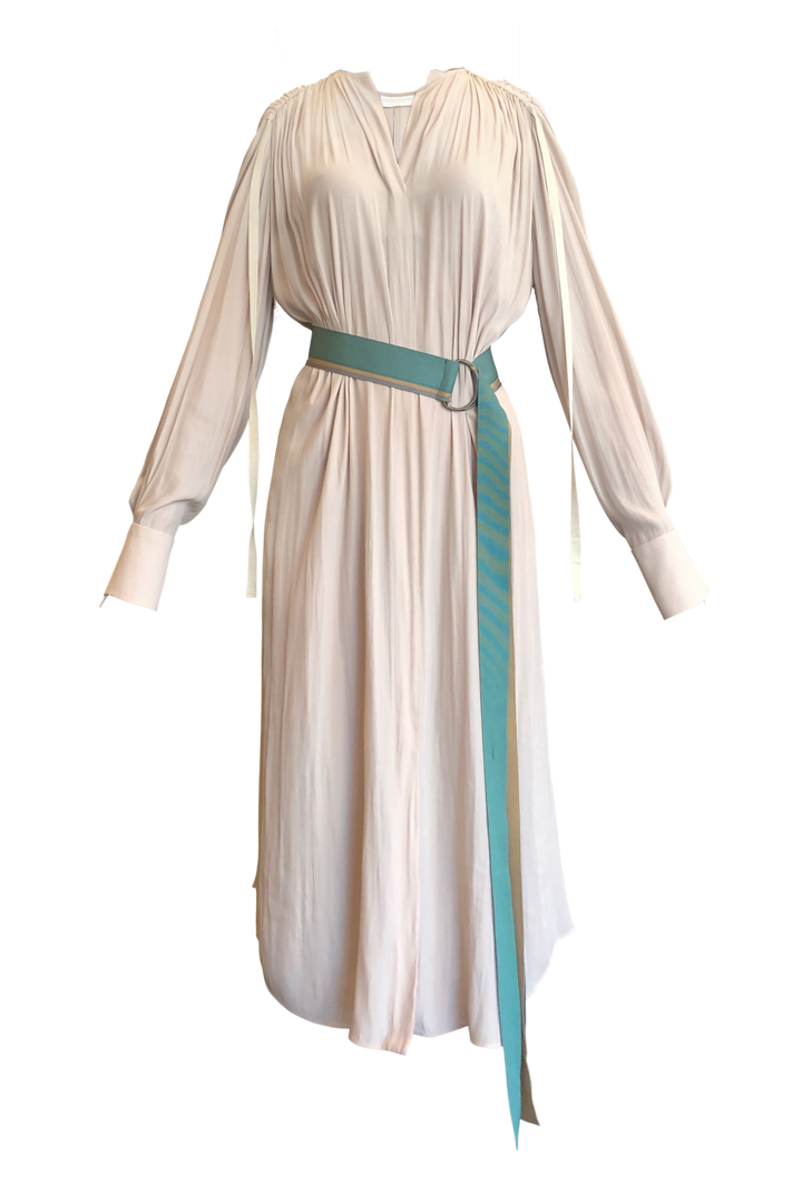 Zil Pasyon dress