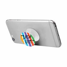 Load image into Gallery viewer, Lash Out Pop Socket Multi-function Cell Phone Stand - BrandLove101