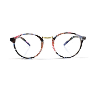 The Lady on The Go Anti-Blue Light Glasses -  5 Colors - BrandLove101
