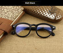 Load image into Gallery viewer, The Entrepreneur Anti-Blue Light Glasses -  5 Colors - BrandLove101