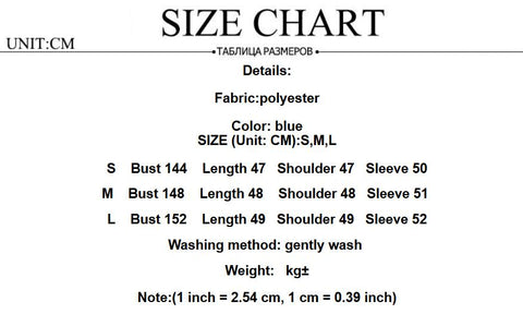 Women's Coat Stand Collar Long Sleeve Ribbon Big Size Ruffles Split Joint Short for Autumn Winter