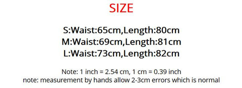 Women's Bow Skirt Split High Waist Bodycon Midi Long Elegant for Spring