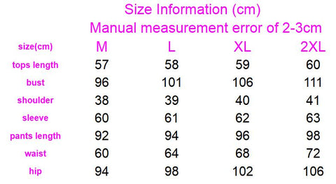 Women's Coat and Pants Suit 2pcs/set Down Cotton Hooded fur Collar Pockets Warm Slim Outwear for Winter