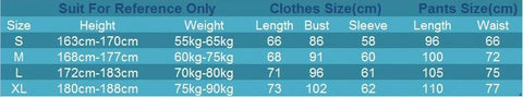 Men's Sweater and Pants Underwear Suit 2pcs/set Pure 100% Merino Wool Long Sleeves Thermal Warm Thicken for Winter