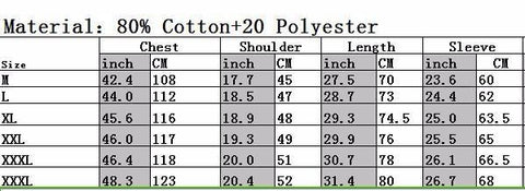 Men's Blazer Cotton Denim Smart Casual Slim Fit Plus Size for Autumn Winter