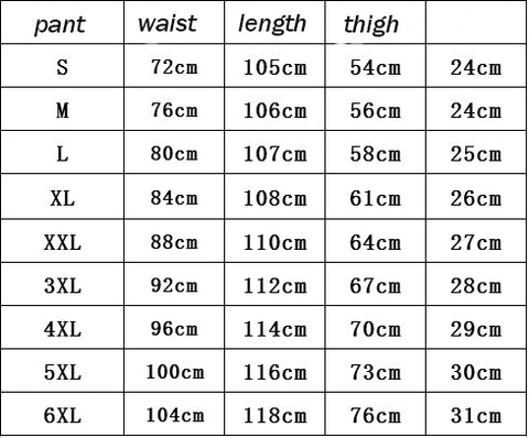 Men's Jacket Pants and Vest Suit 3pcs/set Slim Fit Classic for Business Wedding