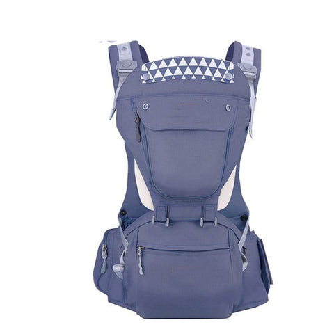 20Kg Baby Carrier Ergonomic Stool Hipseat Sling