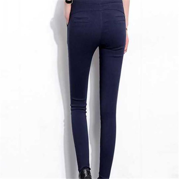 Women's Leisure Leggings