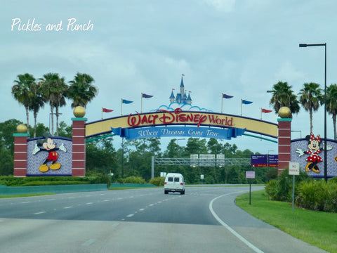 15 ways to save money and your sanity when going to disney or universal theme parks disney on a dime disney budget cheap save money universal studios
