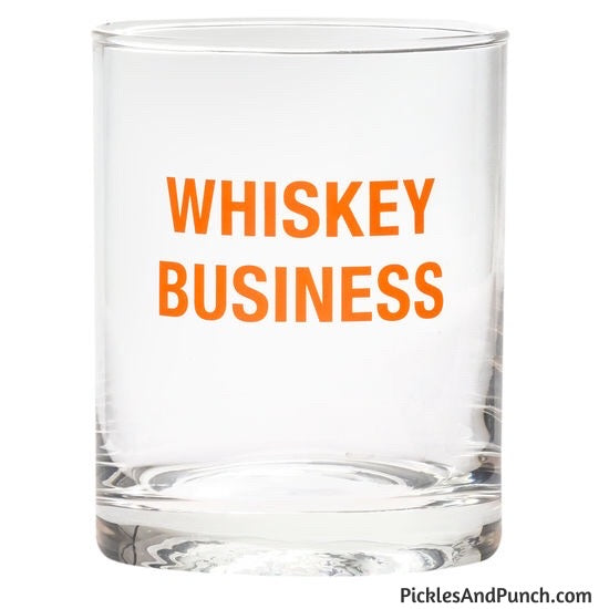 whiskey business whiskey lover bourbon lover dad therapy rocks glass whiskey glass bourbon glass liquor hard liquor man gift dad gift