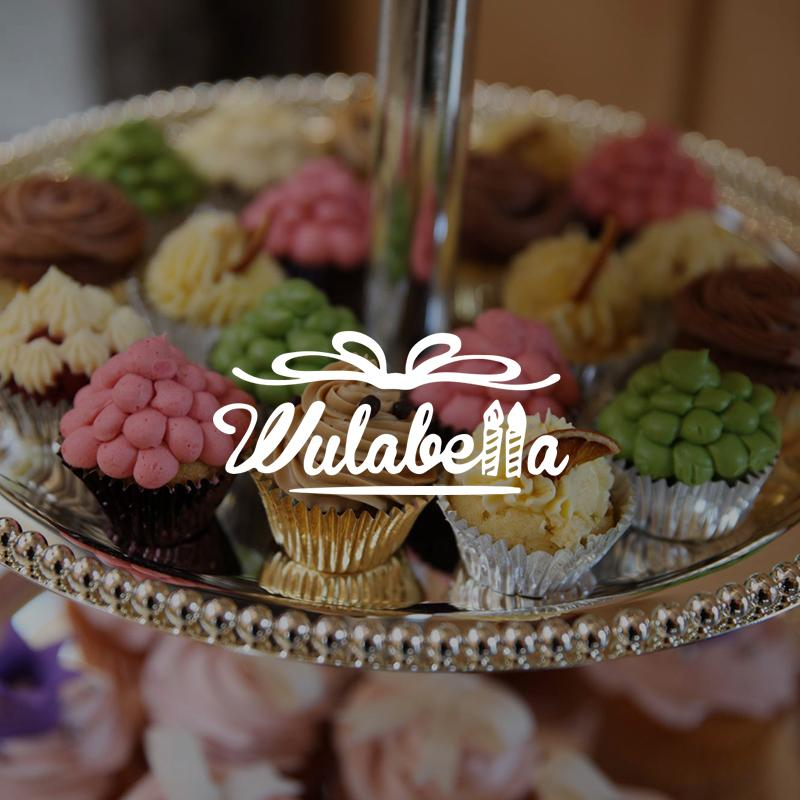 Wulabella Event Design & Party Supply Online