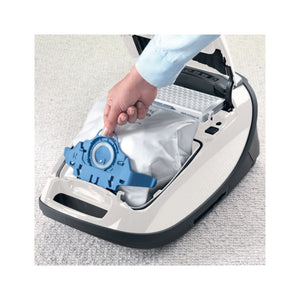 Image of Miele AirClean 3D Efficiency GN FilterBags™