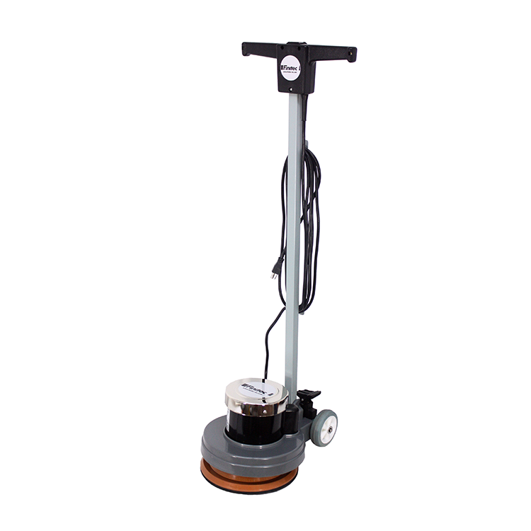 Image of Floorboy XL 300 Buffer Machine