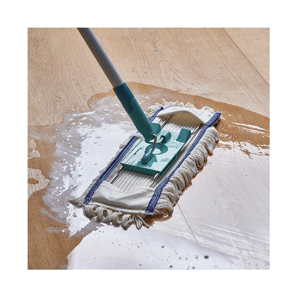 Image of a cleaning mop