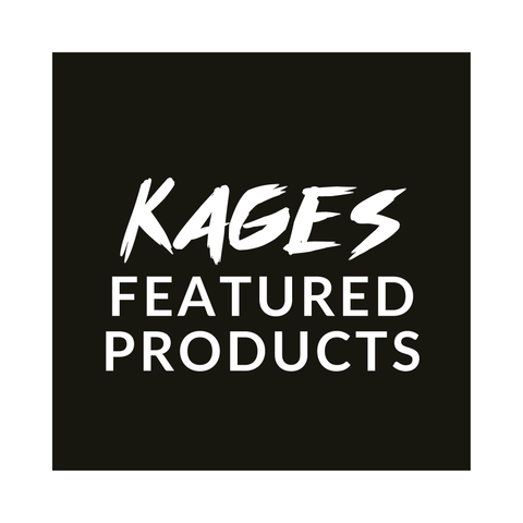 Kages | Custom PVC Reptile Enclosures & PVC Reptile Cages