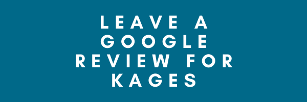 Leave a Google Review for Kages