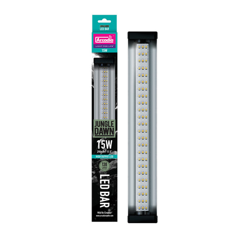 Arcadia Reptile Jungle Dawn LED Bar