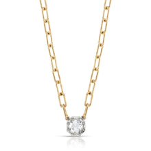 Load image into Gallery viewer, SUMMER NECKLACE | NLN19-2