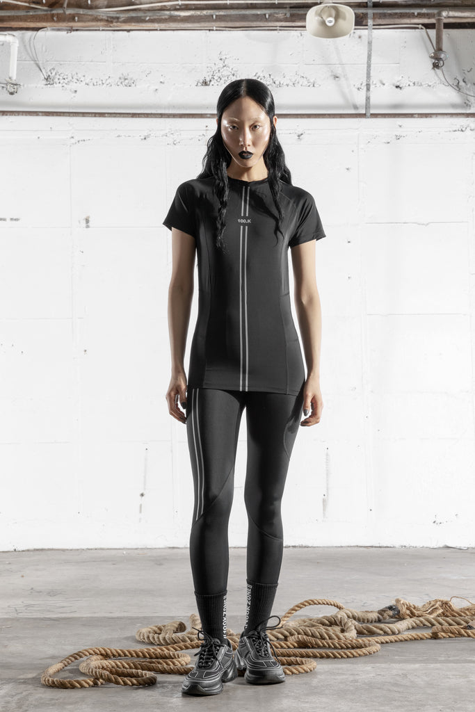 Compression Body (T-Shirt)