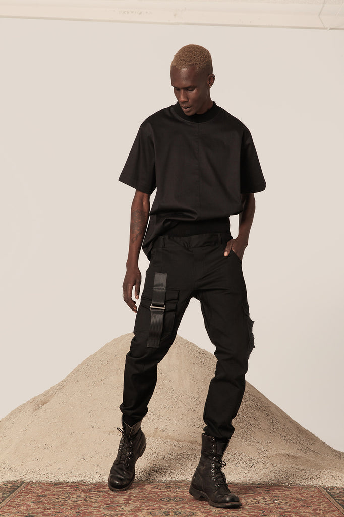 Cargo Pant - LIMITED EDITION