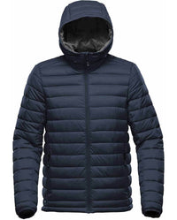 Youth's Stavanger Thermal Jacket - AFP-2Y