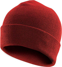 Dockside Knit Beanie - BTK-1