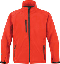 Men's Ultra Light Shell - BXL-3