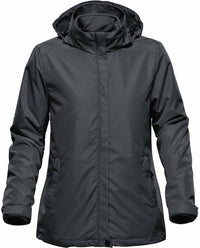 Women's Nautilus 3-in-1 Jacket - KXR-2W
