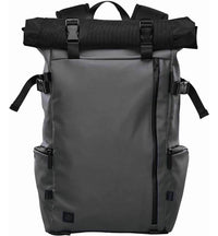 Norseman Roll Top Pack - RTB-1